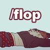 fatedcircle: (/flop)