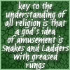 innerbrat: (religion)