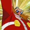 destroytheblueone: (Dr. Eggman - Victory!)