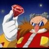 destroytheblueone: (Dr. Eggman - You Got A Chaos Emerald!)