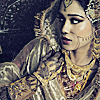 puella_nerdii: (laenaseii, the fourth princess)