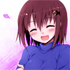lil_tanuki: (Default)
