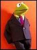 patentreporter: (Professional Kermit) (Default)