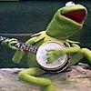 patentreporter: (Happy Kermit)