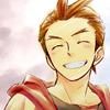 pollo: (grin)