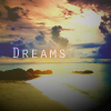piwakawaka: (dreams)