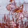piwakawaka: (fairy illustration)