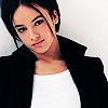 piwakawaka: (one of her mum's looks)