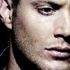 xwacky: Dean from Supernatural (spn dean angst)