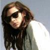 sammmy: (sunglasses - blue sky)