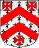 garvey: (Coat of arms)