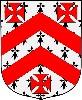 garvey: (Coat of arms)