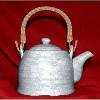 garvey: (Teapot)