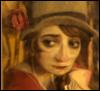 esperanza: Madame Tutli-Putli (short film) (pic#235722)