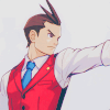 pollo: (objection!)