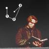 jaxsen_tweek: (Daniel's studies)