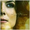 azarsuerte: Torri Higginson as Elizabeth Weir (Stargate Atlantis - Elizabeth)