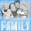 katiedarling: (Family)
