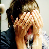 hellocaroline: (no sense crying over every mistake)