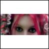 incantrix: (eyes) (Default)
