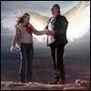 longtonguedog: (angel wings)