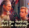 zouzounaki: (SW thinkin what I'm thinkin?)