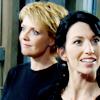 jrmstoughchick: (sam and vala girlfriends)