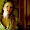 tortallan_npc: ([Abigail] Sassy pants)