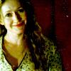 tortallan_npc: ([Abigail] Smile)