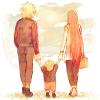 chiishio: (uzumaki→ family)