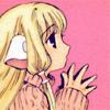 chiishio: (Default)