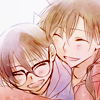 courageousvirtues: ([snuggle] We're in this together)