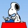 wordsmyth: (snoopy)