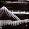 sangria: (Piano.)
