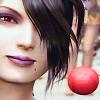 sangria: (Lulu.) (Default)
