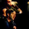 marthawells: (John and Ronon)