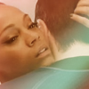 eruthros: ST: AOS, Spock and Uhura hugging (ST: AOS - Spock and Uhura)