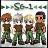 ext_28871: (SG-1 Team (Toon))