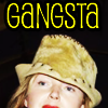 featherxquill: (Gangsta)