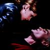 caithion: (Spike&Buffy)