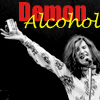 imalumberjack27: ([Ray Davies] Demon Alcohol)