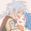 closetpervert: (Happy/Hugs)
