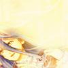 rizuka: from mah's summer request post 2012 (aina)