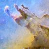 aerialmelodies: (Nebula)