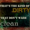 luvxander: (dirty)