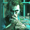 mighty_aphrodite: (Movies>Batman>If you're psychotic and yo)
