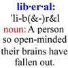 mighty_aphrodite: (politics>definition of a liberal)
