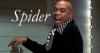 brotherspider: (Default)