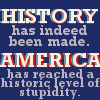 mighty_aphrodite: (politics>historical level of stupid)