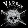 mighty_aphrodite: (dork>yarrrn)